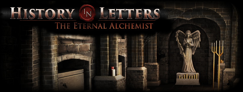 history-in-letters-the-eternal-alchemist-release