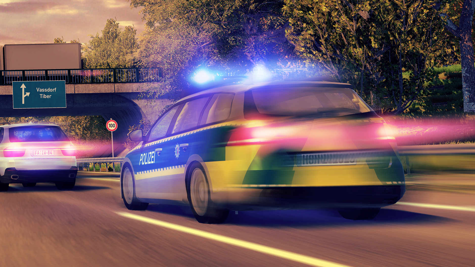 autobahn-police-simulator-release
