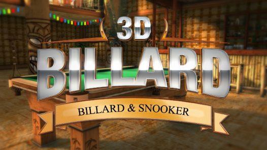3d_billard