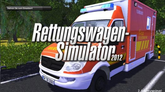 Rettungswagen_2012
