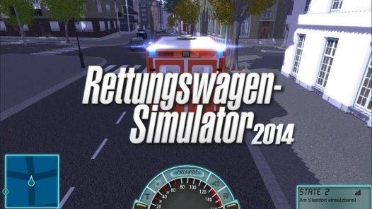 Rettungswagen_2014