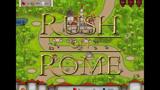 Rush_On_Rome
