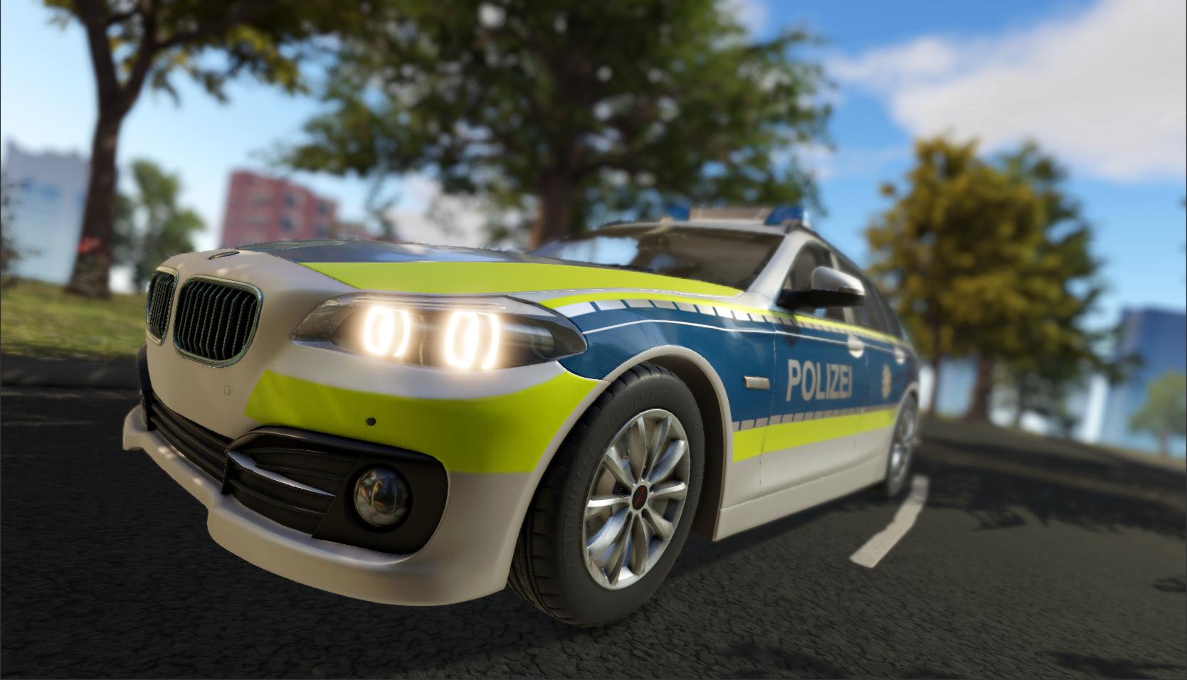 autobahn-police-simulator-road-creation-tool