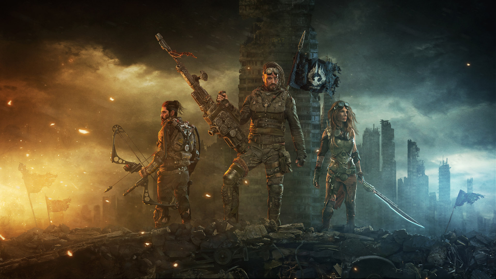 post-apo-tactical-strategy-game-dustwind-goes-into-full-release