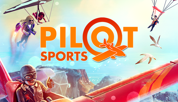 pilot-sports-released-on-xbox-and-steam