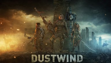 dustwind_charcaters_poster_1920_FONT