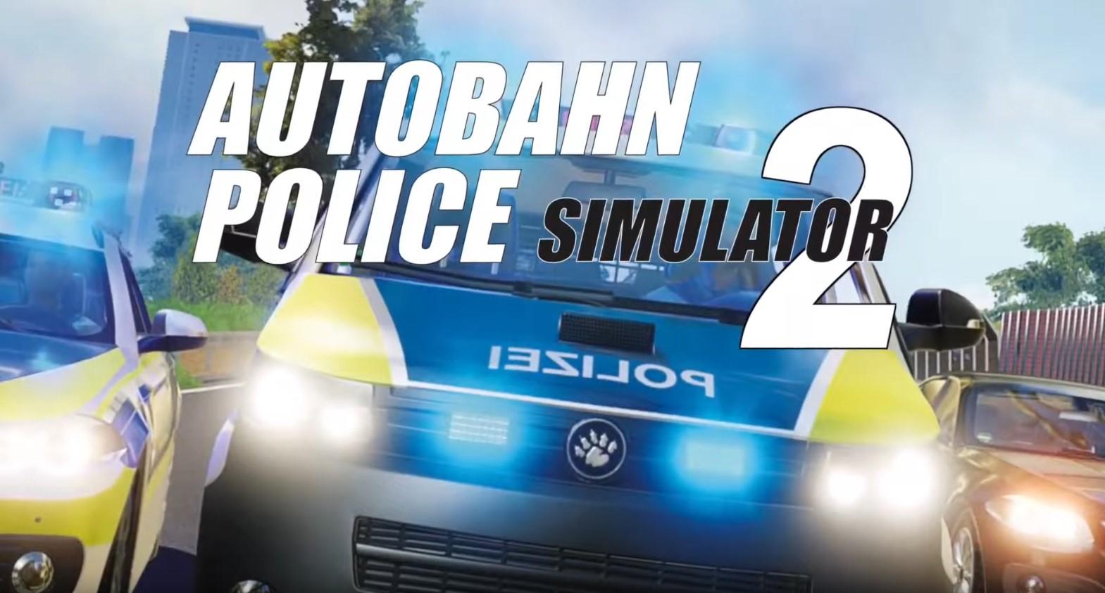 autobahn-police-simulator-2-on-xboxone