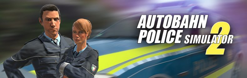 autobahn-police-simulator-2-available-today-for-xbox-one