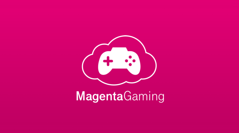 gamescom-2020-z-software-magentagaming