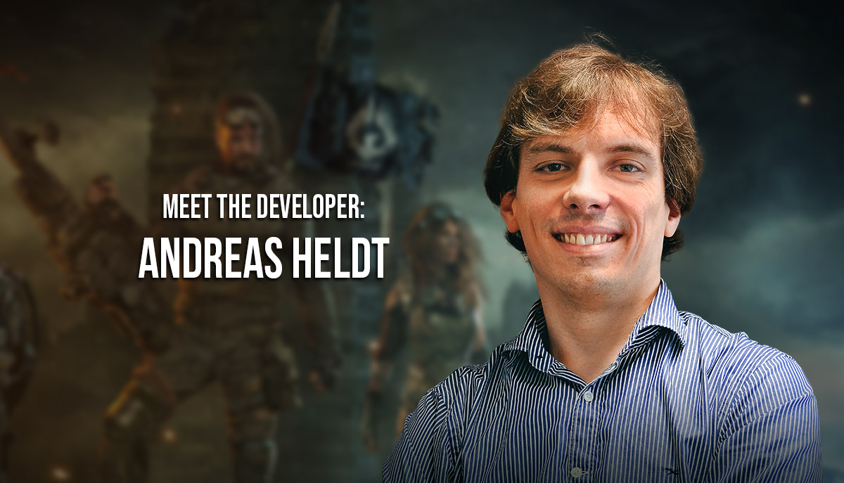 meet-the-developer-andreas-heldt