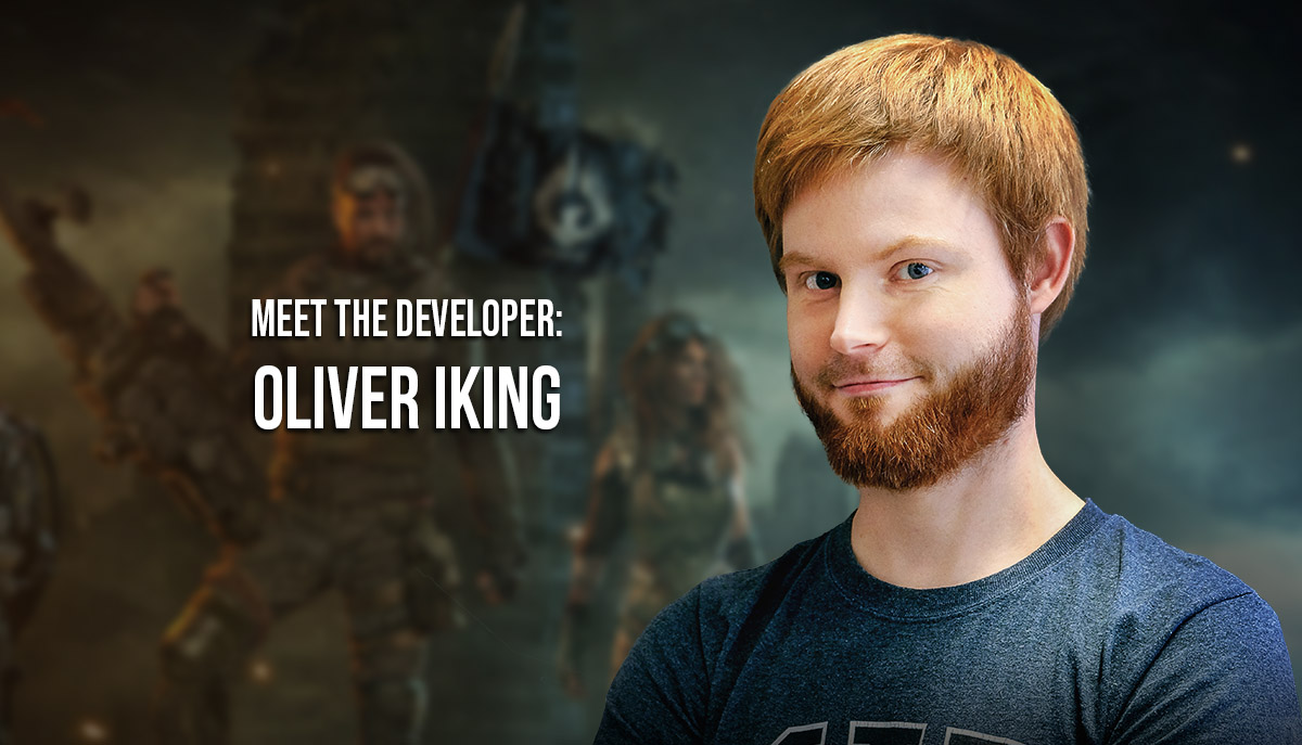 meet-the-developer-oliver-iking