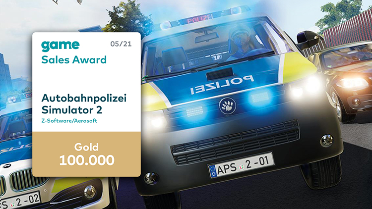 autobahn-police-simulator-reached-a-golden-milestone-the-game-sales-award