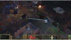 01_dustwind_gameplay_1.jpg