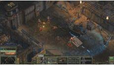 01_dustwind_gameplay_2.jpg