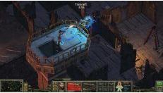 01_dustwind_gameplay_5.jpg