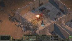 01_dustwind_gameplay_6.jpg