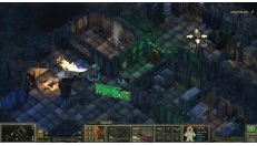 01_dustwind_gameplay_7.jpg