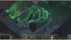 01_dustwind_gameplay_8.jpg