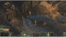 01_dustwind_gameplay_9.jpg
