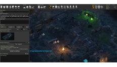 03_dustwind_map_editor_2.jpg