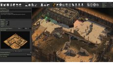 03_dustwind_map_editor_4.jpg