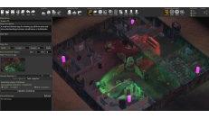 03_dustwind_map_editor_5.jpg