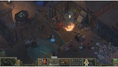 01_dustwind_gameplay_4.jpg