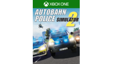 ABPS2_XB1_BoxArt.png