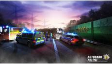 ABPS3_KeyartAccident_LogoDE.png