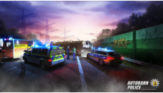 ABPS3_KeyartAccident_LogoEN.png