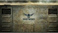 Dustwind_Wallpaper_gamelogo.jpg