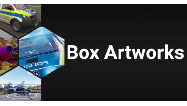 ABPS2 - Box Artworks